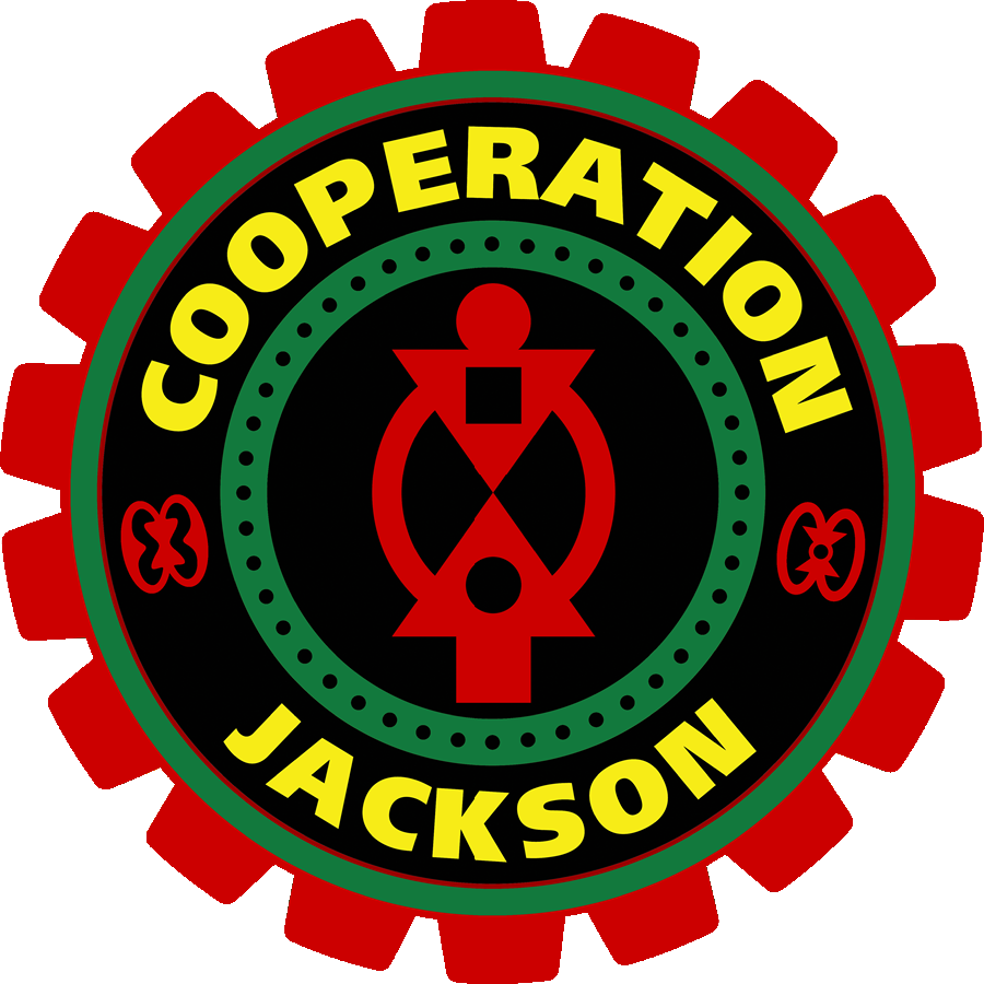 Kali Akuno – Co-Founder of Cooperation Jackson speaking at an Afrikan Cooperative Union organised event on 26th September 2019 – Videos Part 1-4